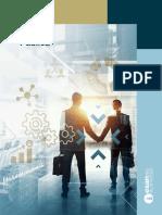 Maestria en Gestion Publica 2018 (ESAN) - Folleto