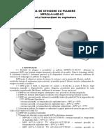 Manual Tungus-5-2017.pdf