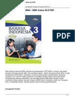 bahasa-indonesia-sma-smk-kelas-xii-ktsp.pdf
