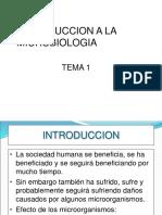 1 Historia y Ambito de La Microb.