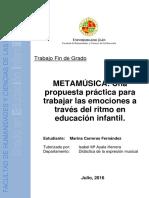 Carreras_Fernández_Marina_TFG_Educación Infantil (1).pdf