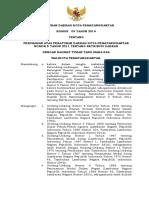 10PERDA RETRIBUSI DAERAH REVISI (1).pdf