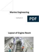 Lec 1- Marine Engineering