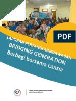 LPJ Bridging Generation 2017