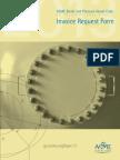 ASME BPVC 2013 Invoice Request Form-01-13