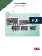 ABB_CHAVE OT...1SCC301013C0101.pdf