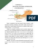 LICENTA DZ TIP1.docx