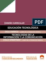 08-educaciontecnologica-TIC_76pags_FINAL.pdf