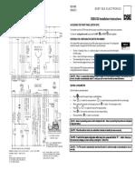 NBR 16274- Sistemas Fotovoltaicos Conectados a Rede