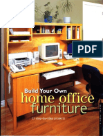 [Danny_Proulx]_Build_Your_Own_Home_Office_Furnitu.pdf