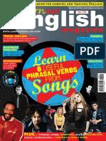HotEnglish150.pdf