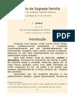 Efatha_Para_uma_nova_pedagogia_dos_sentidos_Rose.doc