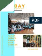 LPJ LeBAY 2018 Petualangan-Seru