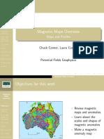Lecture8_magnetics.pdf