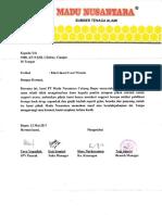 BOGOR_260517_KLARIFIKASI_1 LBR.docx