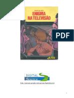 Enigma na Televisão - Marcos Rey.pdf
