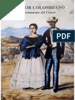 008 Las cocinas del Departamento del Cauca.pdf