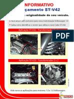 02-Informativo-Cabo-ST-V423.pdf