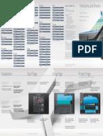 presonus-studio_one_4-key_commands.pdf