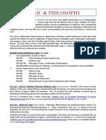 logicandphil.pdf