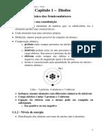 apoio_1_diodos.pdf