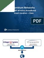 CAMBIUM EPMPCnPIlotCnMaestro Seminar ShortOct2015-3