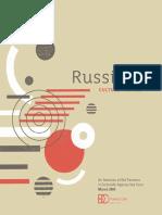 Russian2.pdf