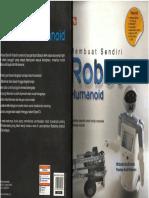 Membuat-Sendiri-Robot-Humanoid.pdf