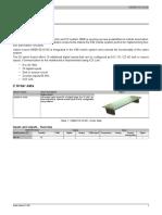 X90DI110.10-00-ENG_V1.20