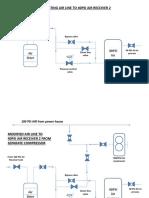 Air line layout.pptx