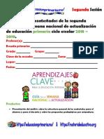 ProductosSemanaNacionalActuSesion2MEEP.docx