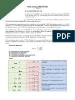 Guía de ejercicios Doppler.docx