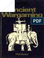 Barker, P. - Ancient Wargaming.pdf
