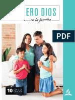 Revista - primero Dios.pdf