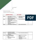 Class six science lesson plan.docx