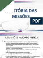 1610-2historiadasmissoes@2_slides.pdf
