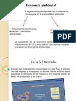 presentacineconomia-140821142823-phpapp02