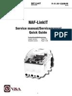 NAF Linkit IOM Fi4185 13 Quickguide
