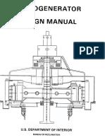 HydroGen.pdf