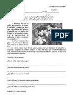 cromprension llectora segundo basico.pdf