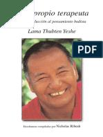 se-tu-propio-terapeuta.pdf