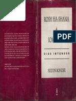 Dias Intensos.pdf
