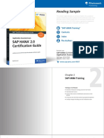 SAP_HANA_Certification_Guide.pdf