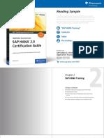 SAP_HANA_Certification_Guide.pdf