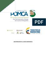 2_Tomo I – Básica, Clima, Geología, Hidrogeología