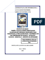 proyecto jacinto.pdf