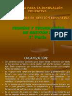 Modulo T y P de La Investigacion Etnografica e Investigación - Accion (1)