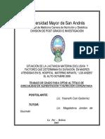 T-PG-561.pdf