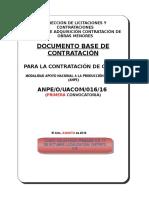 v3NdFG1ro.doc