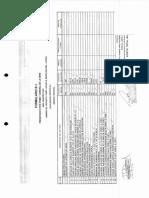 x0a8nkvaRD4.pdf